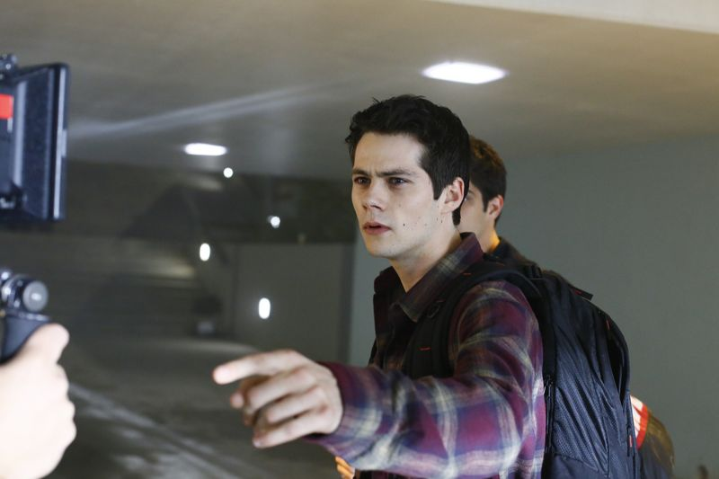 GeekPrime_TeenWolf_004
