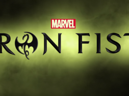 Iron-fist-wallpaper