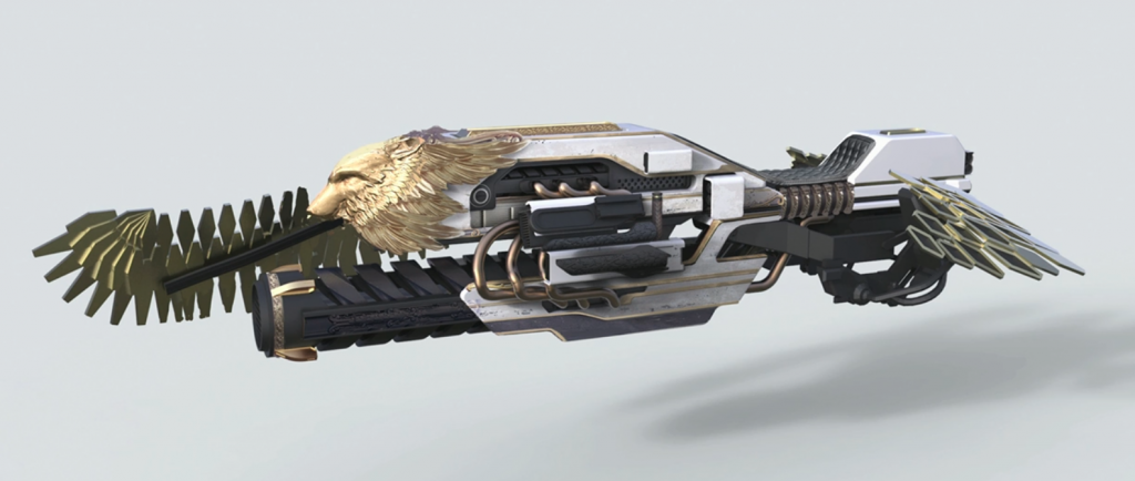 The-Iron-Gjallarwing-Sparrow-concepts-1