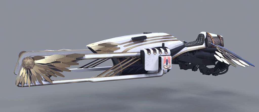 The-Iron-Gjallarwing-Sparrow-concepts-4