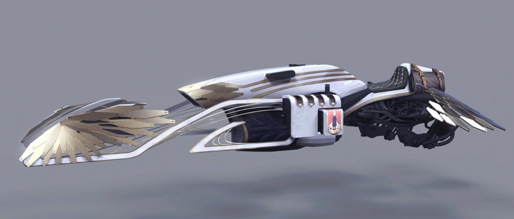 The-Iron-Gjallarwing-Sparrow-concepts-6