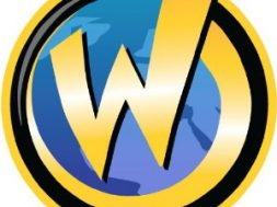 Wizard-World-logo-thumb