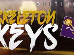 destiny-get-skeleton-keys