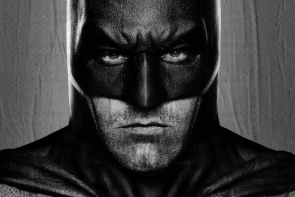 Five Directors Who Can Take On 'The Batman'