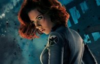 Top 10 Hottest Female Marvel characters