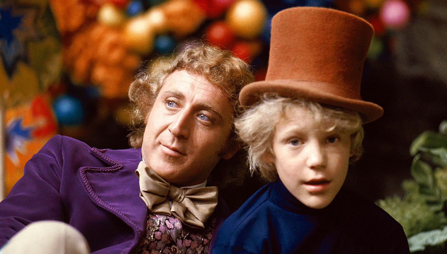 Charlie-and-Willy-Wonka-&-the-Chocolate-Factory