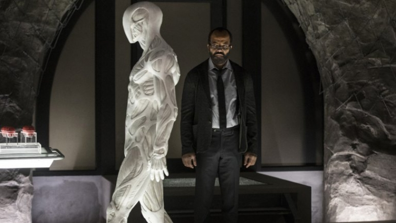 "[SPOILERS] Westworld Season 2, Episode 4: ""The Riddle of the Sphinx"" Episode Synopsis"